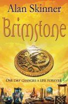 Brinstone 766x500