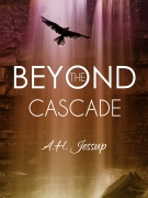 Cover Cascade