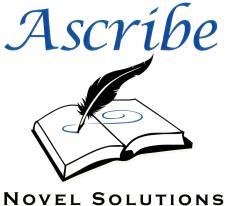 Ascribe Logo JPEG