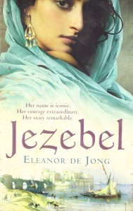 Jezebel2