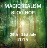 blog hop 2015 dates