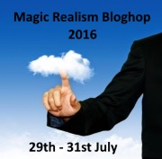 mr bloghop small 2016